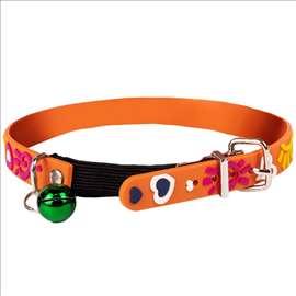 Ogrlica za mačke