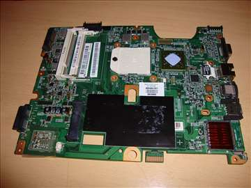 Ploča HP compaq CQ60