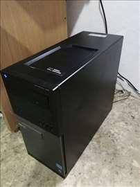 Dell Optiplex 790 Gamer