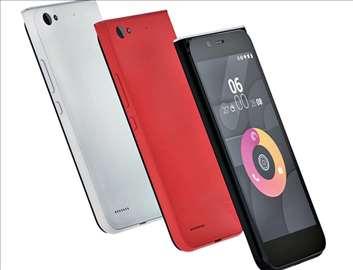 Mobilni telefon obi MV1 novo