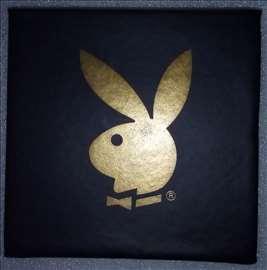 Playboy kutijica