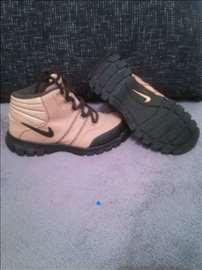 Nove original Nike poluduboke cipele