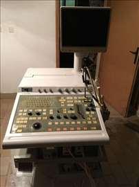Ultrazvuk Hitachi
