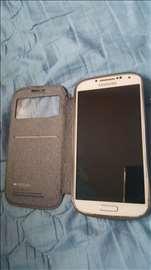 Samsung s4 9515 j