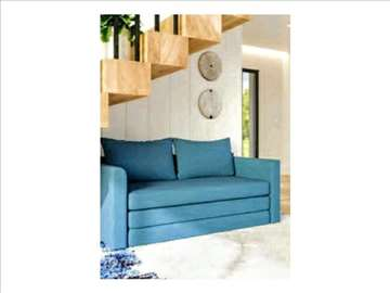 Dvosed - sofa nova