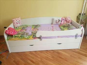 Izrada nameštaja za dečju sobu