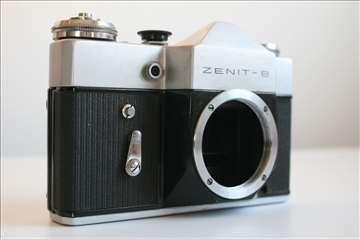 Zenit-B
