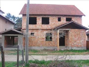 Prodaja kuća Šabac | Halo oglasi nekretnine