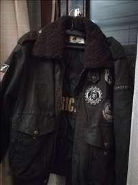 Muška jakna Americanino