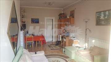 Soba u zasebnom stanu