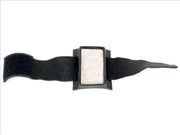 Traka za ruku sa magnetnom pločom