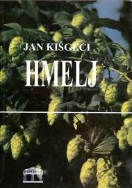 Hmelj - prof. dr Jan Kišgeci