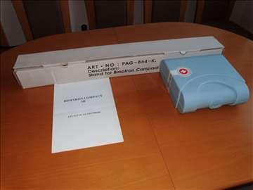 Bioptron compact III Zepter lampa