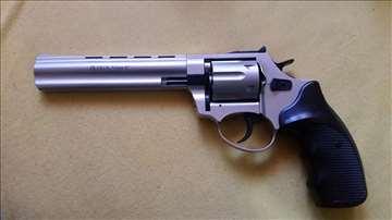 """Ekol Viper 6"""" startni revolver 9mm, novo"""
