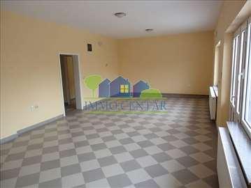 Novi Sad, Novo naselje - Poslovni prostor ID#91359