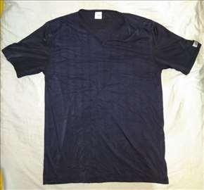 Majica za fitness - vel. L