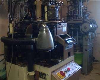 Mašine za proizvodnju čarapa