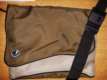 Caseman torba za laptop