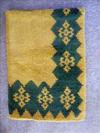 Bosanski ćilimi
