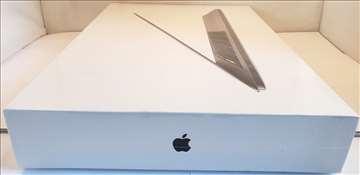 "2018 Apple MacBook Pro 15 ""I7 2,9 GHz 32GB 1 TB SS"