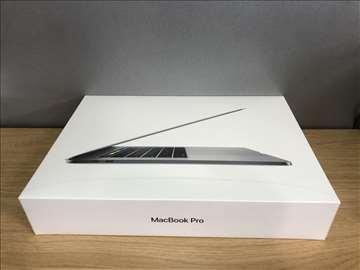 "Apple MacBook Pro 15 ""prenosni računar sa Touchbar"