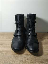 Benetton muške čizme
