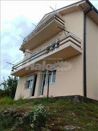 HERCEG NOVI - Đenovići   170m2 Kuća na prodaju