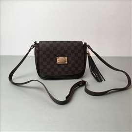 Louis Vuitton torba NOVO