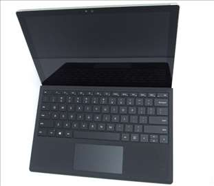 Microsoft Surface Pro 4 512GB, Wi-Fi, 12,3 inča -
