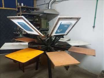 Sito štamparija