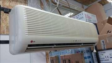 Klima uređaj LG KS-H126LNA0