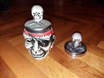 Piksla u obliku piratske glave