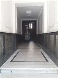 "Salonac kod hotela ""METROPOL"", 85m2,I, TA"