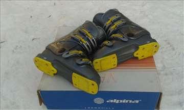 Skijaške cipele Alpina