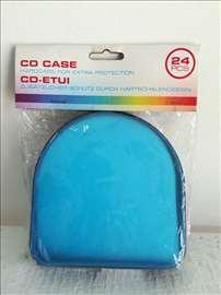 Grundig torbica za diskove silikonska NOVA