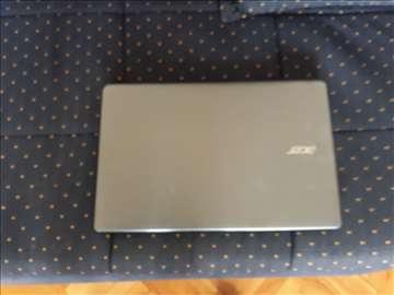 Acer laptop - neispravna grafička