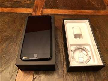 Apple iPhone 7 Plus - 128GB
