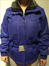 Killy predivna prsluk- jakna, kao nova, vel. M