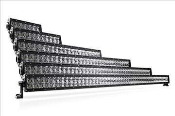 Led Bar led svetla offroad 4x4 led barovi