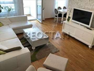 Novi Beograd - Belville ID#28253