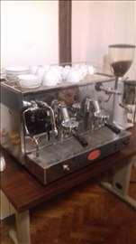 Espresso aparat Grimac (Faema)