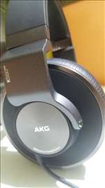 KKG K550 MKII