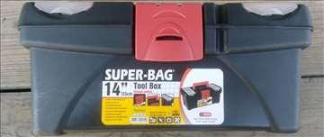 Kofer(kutija) za alat 14