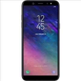 Samsung A6 mobilni telefon