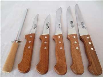 Set noža