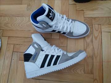 Adidas br. R