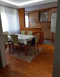 Hotel YU, lux, renoviran, ID 6501