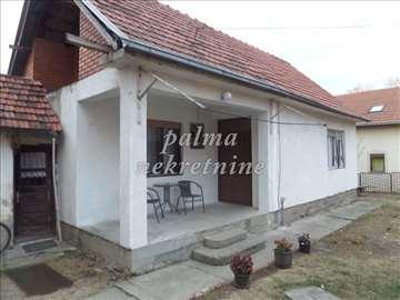 Kragujevac, Palilule, Kuća, 2.0, 65,00m2