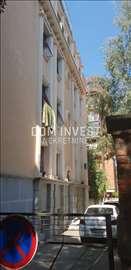 Odličan trosoban stan kod Vukovog spomenika ID#101