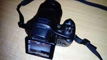 Sony Cyber-Shot DSC-HX350 20.4 MP+Memorija_Torba